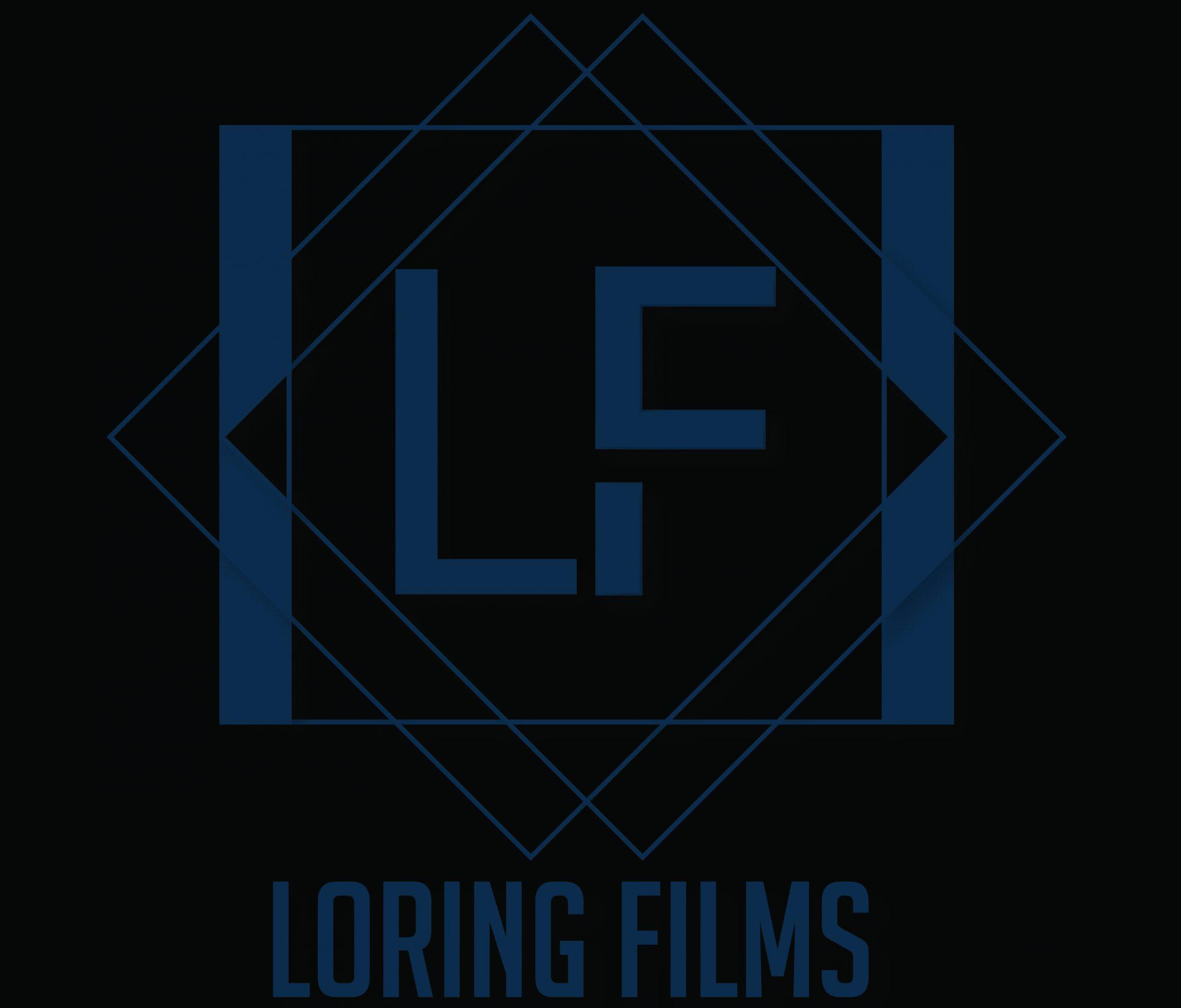Loring Films